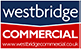 Westbridge Commercial Ltd